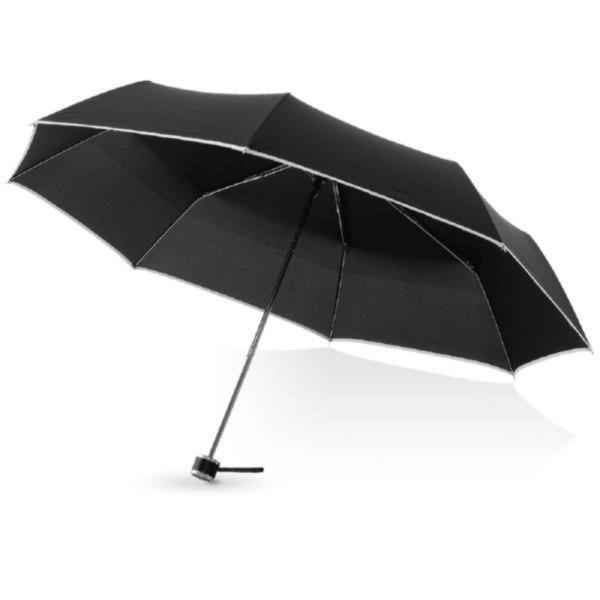 Зонт «Линц»