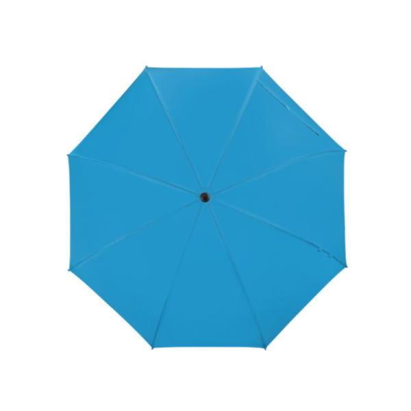 Зонт-трость «Yfke»
