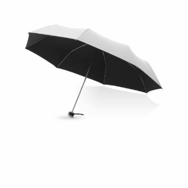 Зонт складной «Линц»
