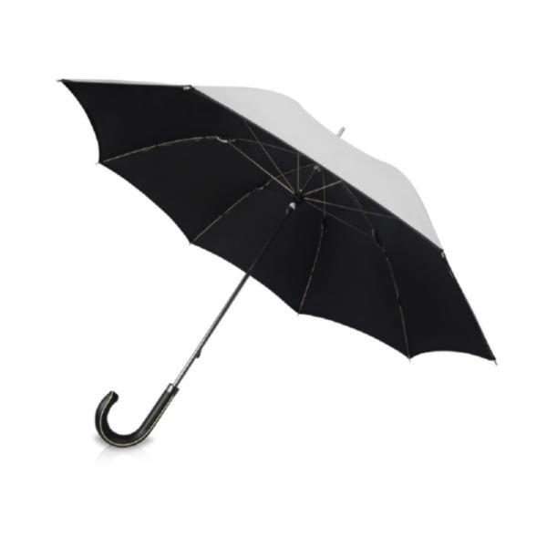 Зонт-трость «Ривер»