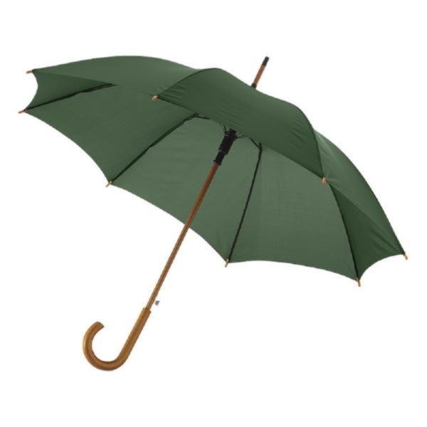 Зонт-трость «Kyle»