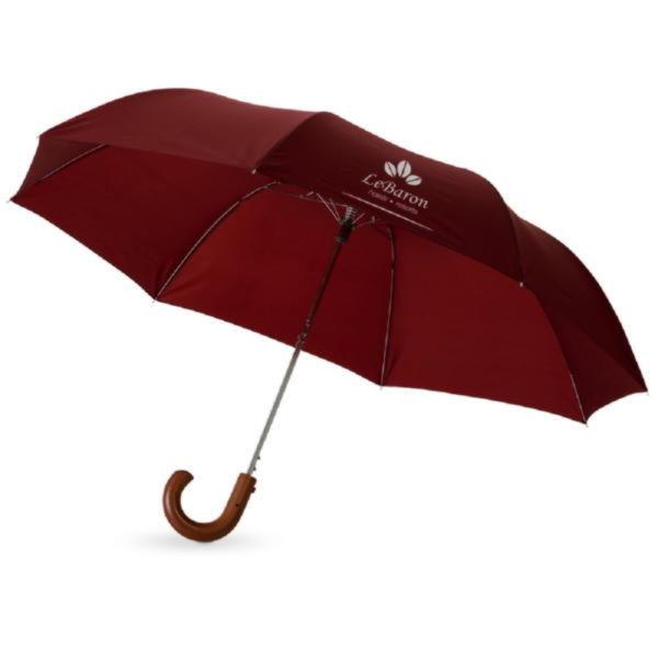 Зонт «Jehan»