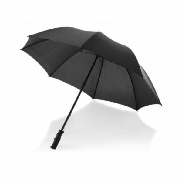 Зонт-трость «Zeke»