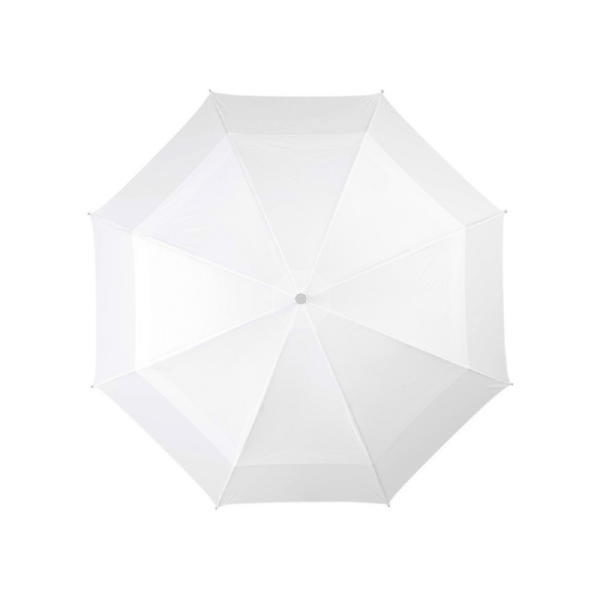 Зонт-трость «York»