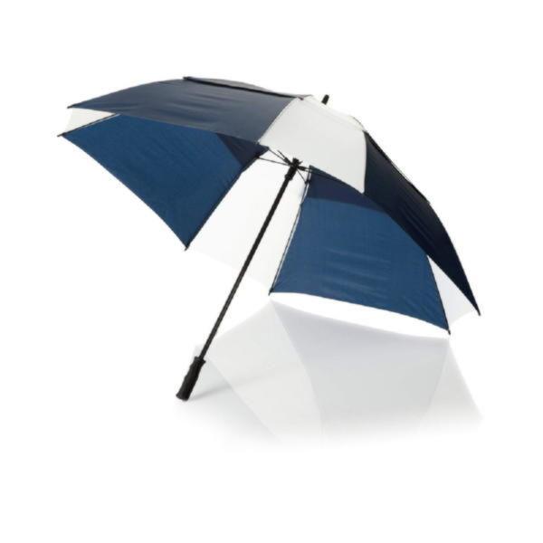 Зонт-трость «Helen»