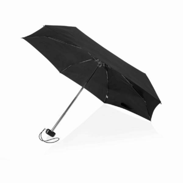 Зонт «Stella»