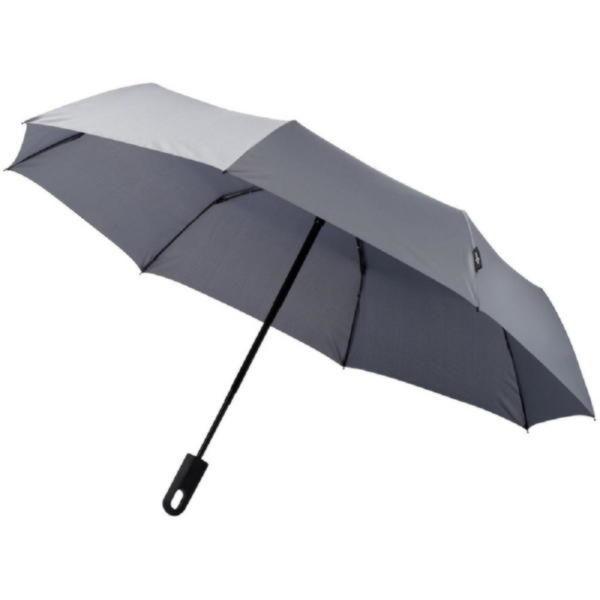 Зонт «Traveler»
