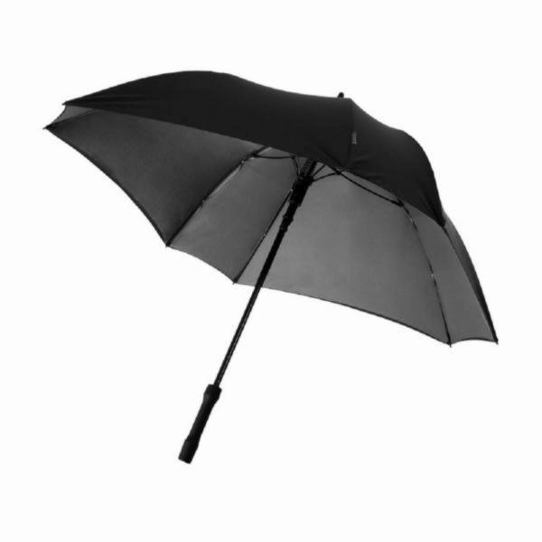 Зонт-трость «Square»