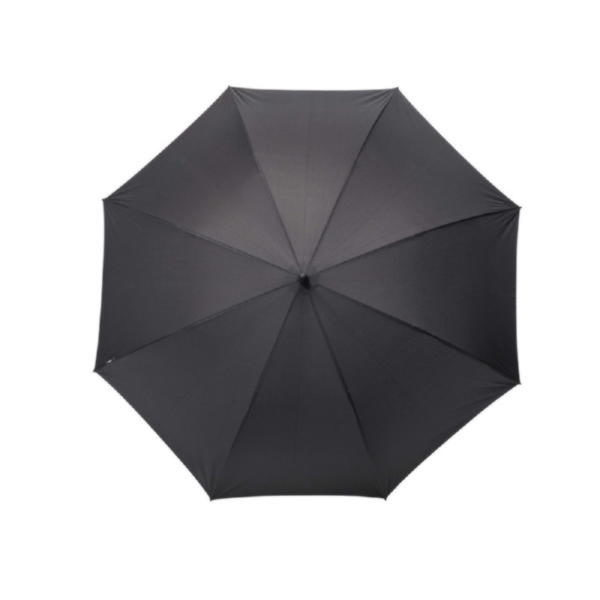 Зонт-трость «Rosari»