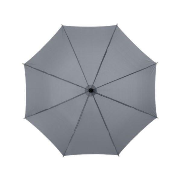 Зонт-трость «Jova»