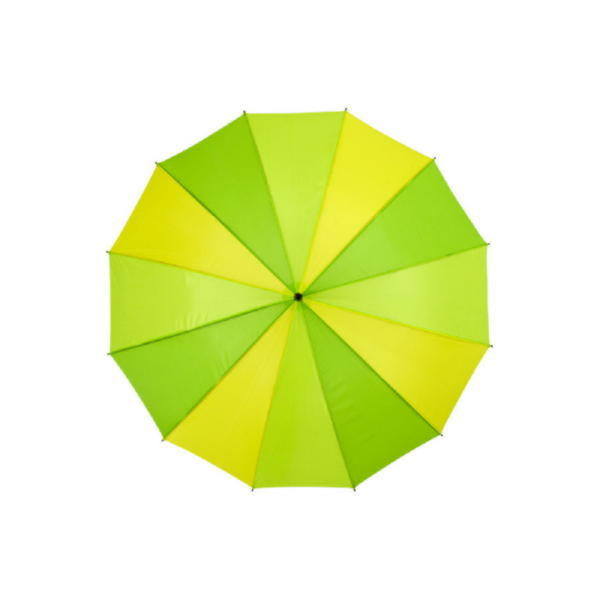 Зонт-трость «Trias»