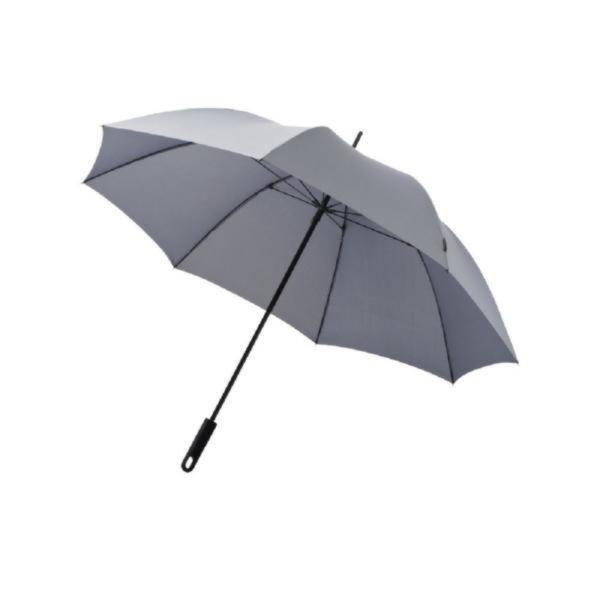 Зонт-трость «Halo»