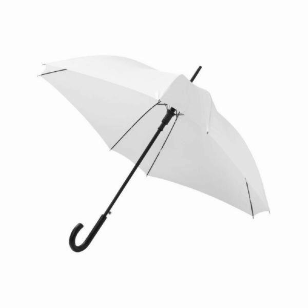 Зонт-трость «Sabino»