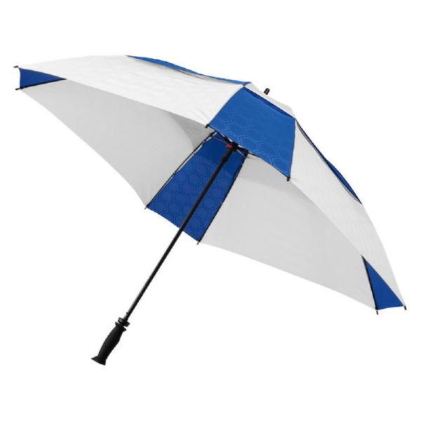 Зонт-трость для гольфа «Cube»