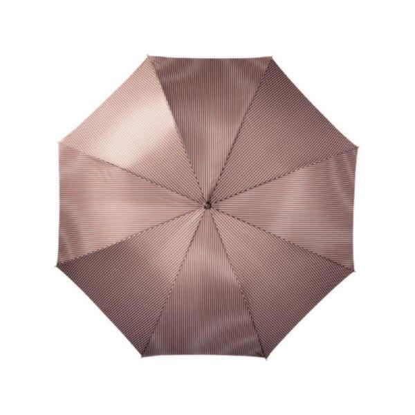 Зонт-трость «Кент»