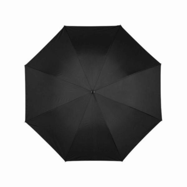 Зонт-трость «Cardew»