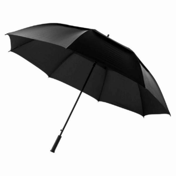 Зонт-трость для гольфа «Brighton»