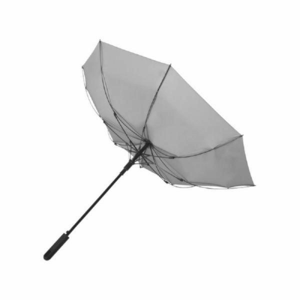Зонт «Noon»