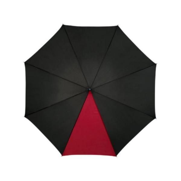 Зонт-трость «Lucy»