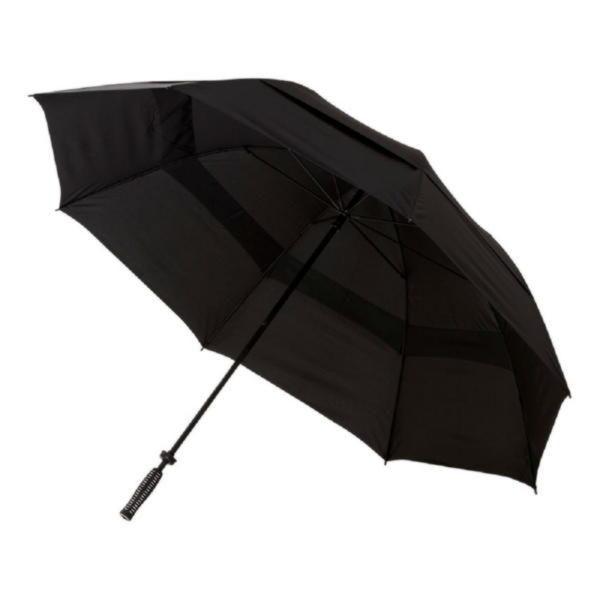 Зонт-трость «Bedford»