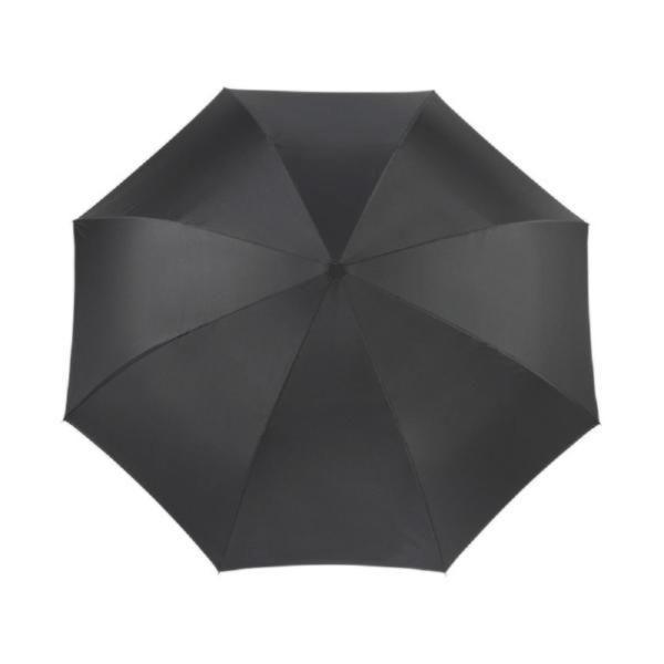 Зонт-трость «Lima»
