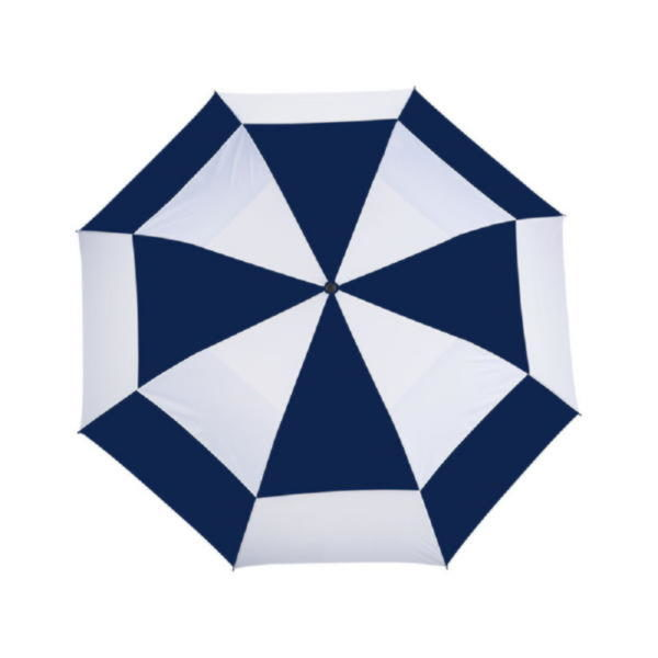 Зонт складной «Norwich»