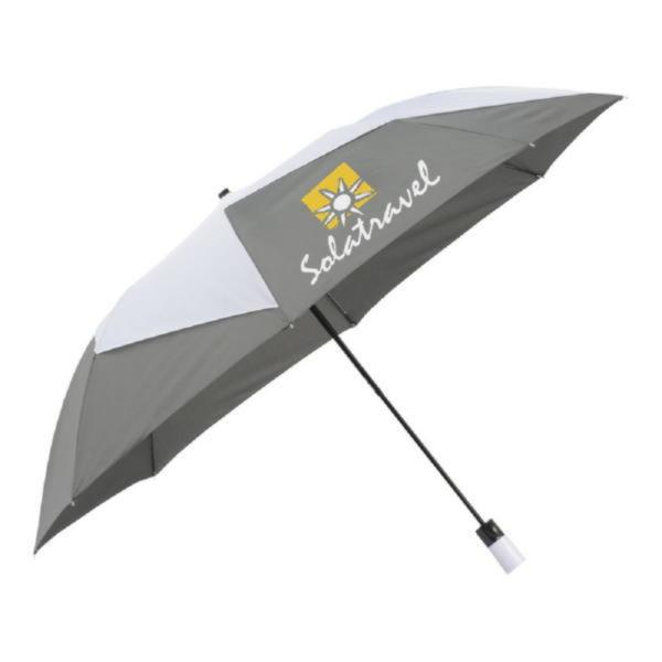 Зонт складной «Pinwheel»