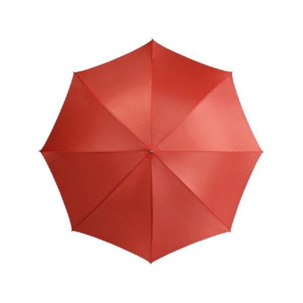 Зонт-трость «Рэйн»