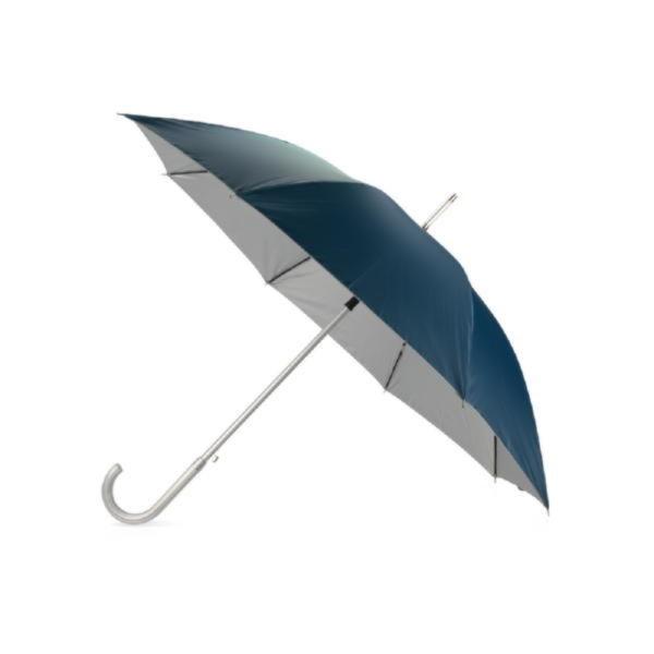 Зонт-трость «Майорка»