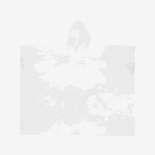 Дождевик «Спасатель»