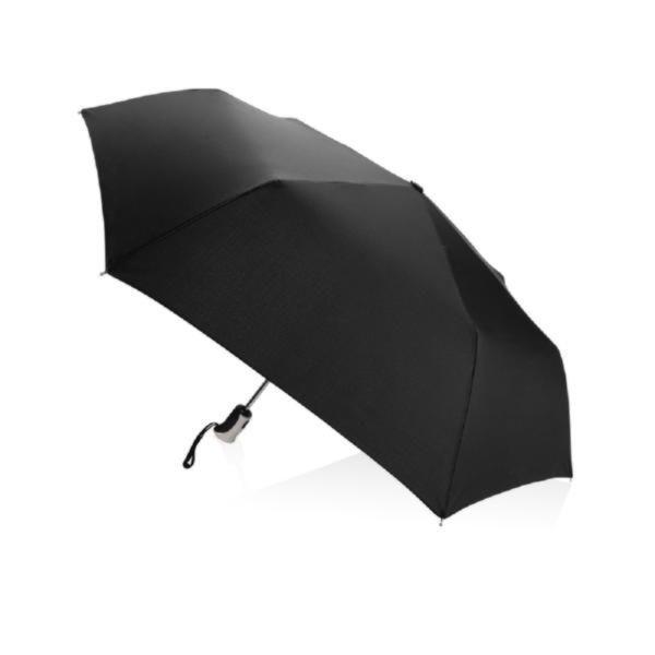 Зонт «Оупен»