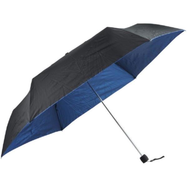 Зонт «Витязь»