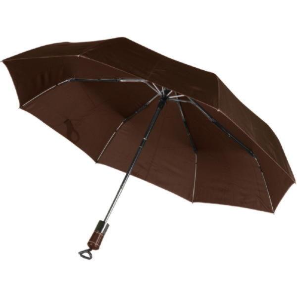 Зонт «Спенсер»
