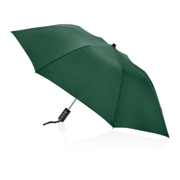 Зонт «Андрия»