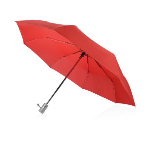 Зонт «Леньяно»