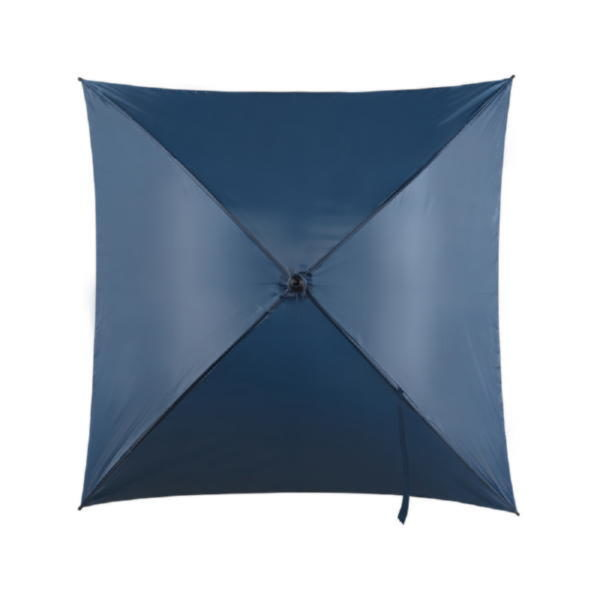Зонт-трость «Старк»