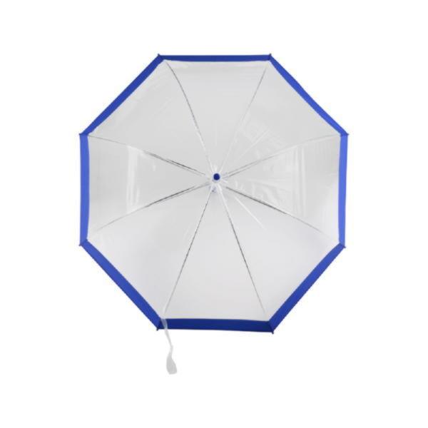 Зонт-трость «Каролина»