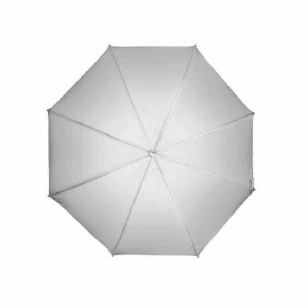 Зонт-трость «Роза»