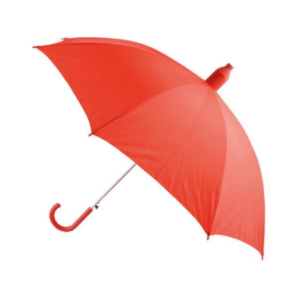 Зонт-трость «Телескоп»