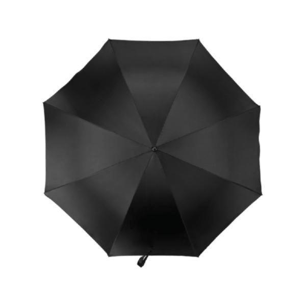 Зонт-трость «Гламур»