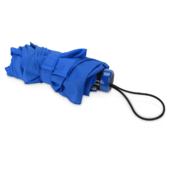 Зонт «Лорна»