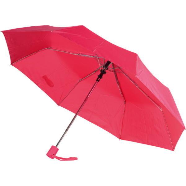 Зонт складной «Ева»