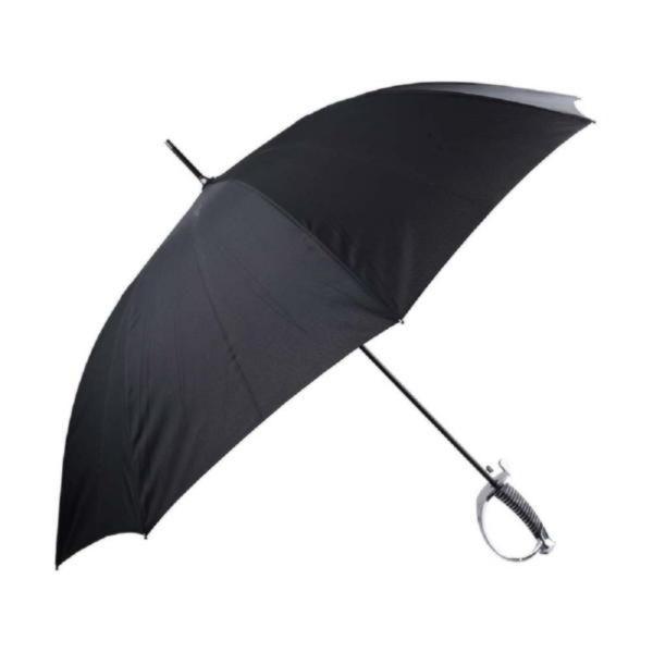 Зонт-трость «Генеральский»