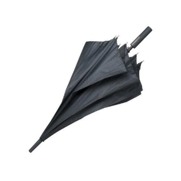 Зонт-трость «Loop»