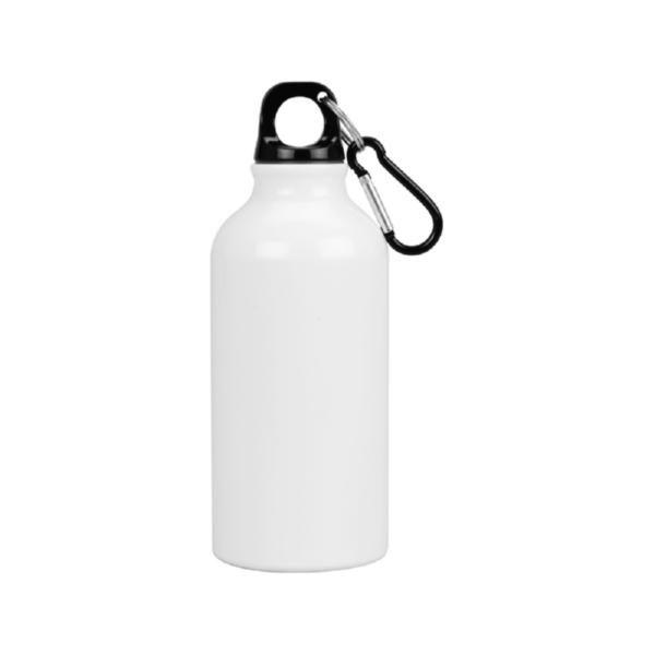 Бутылка «Oregon» с карабином