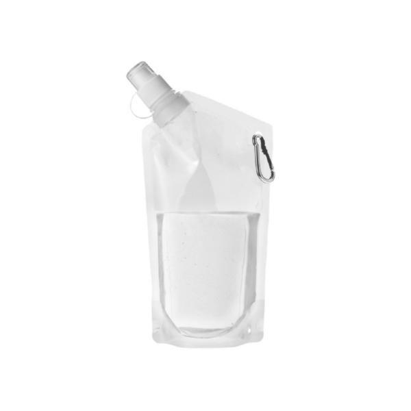 Емкость для питья «Cabo» с карабином