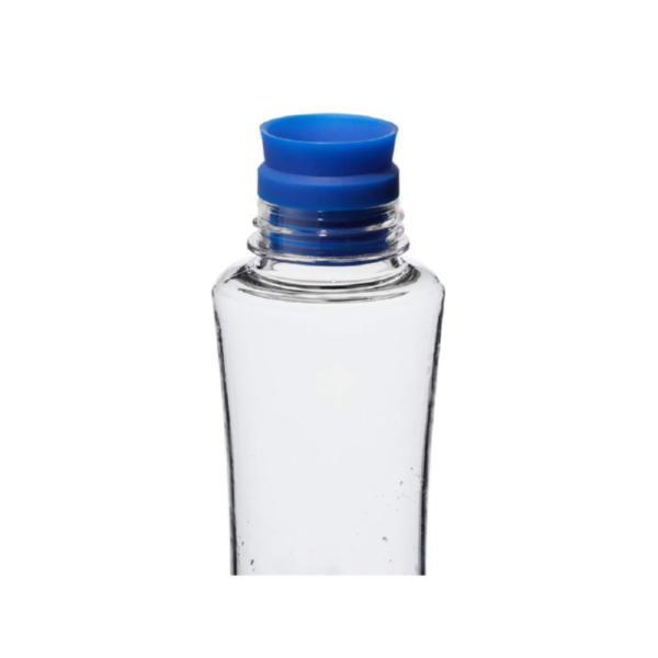 Бутылка «Brighton»