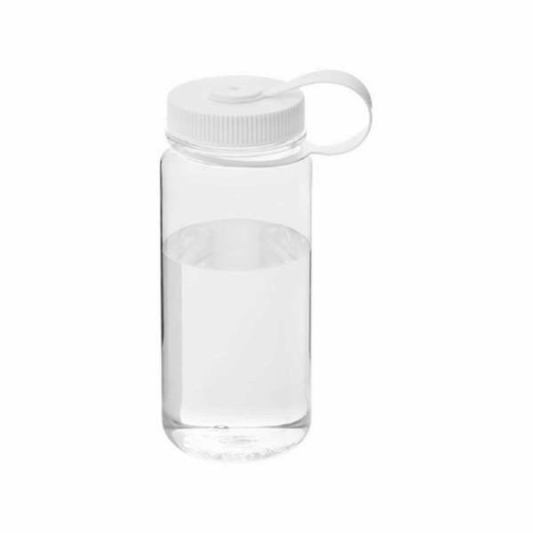 Бутылка для питья «Hardy»