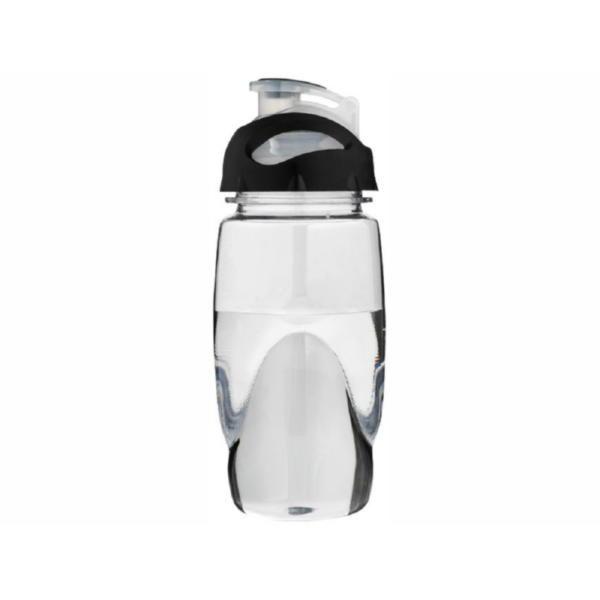 Бутылка спортивная «Gobi»