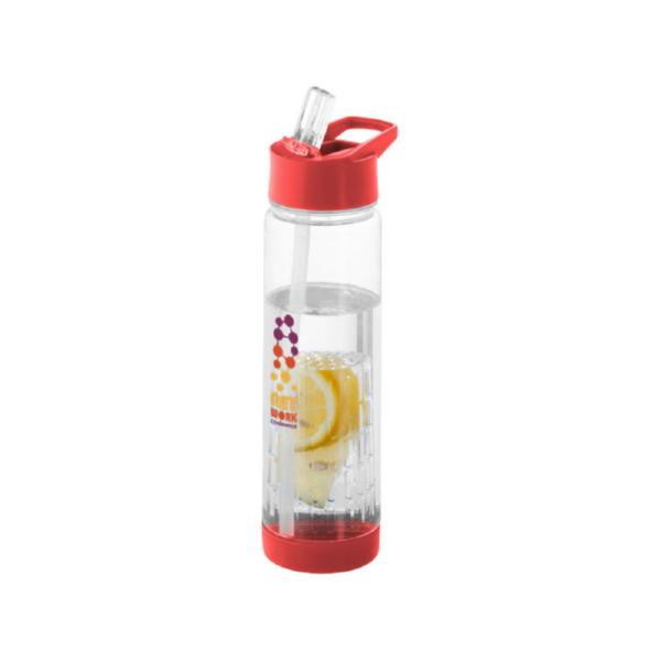 Бутылка «Tutti Frutti»